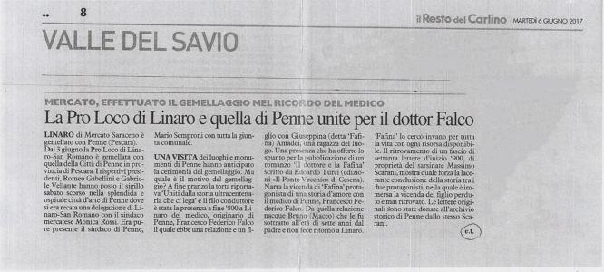 Articolo Resto Del Carlino0001 (Large)