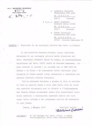 Lettera SCARANI0001 (Large)