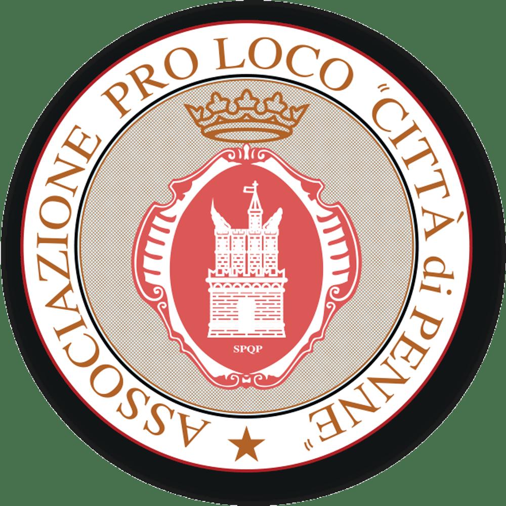 """Pro Loco """"Città di Penne"""""""